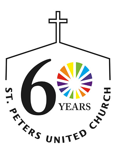 st-peters-60 logo